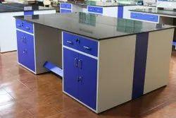 Laboratory Furniture