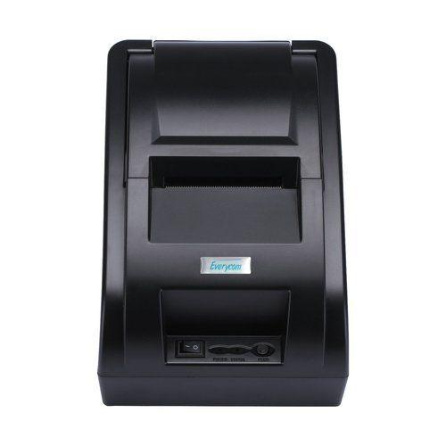Everycom EC-58 Thermal Printer