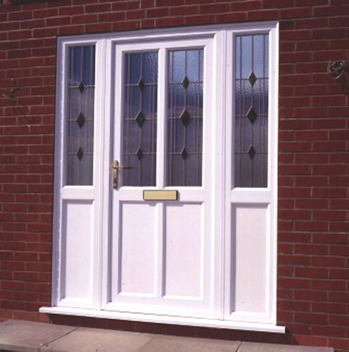 Upvc Folding Door - View Specifications & Details of Upvc Folding ...