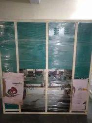 Fully/Semi/Hydraulic Paper Plate/Dona Making Machine
