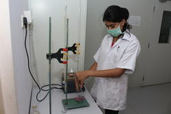 Water Testing Lab in Hyderabad