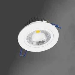 10 Watt COB Light