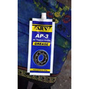 ARV AP-3 Wheel Bearing Grease