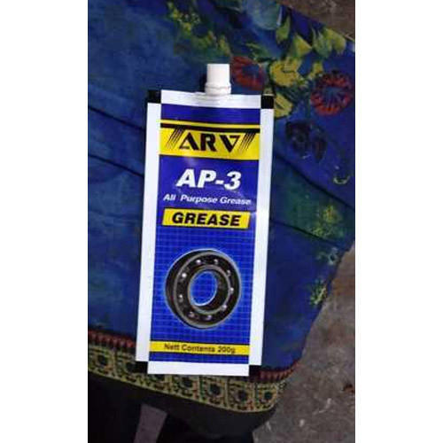 Arv Ap 3 Wheel Bearing Grease