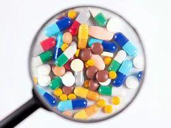 Pharma PCD Opportunities