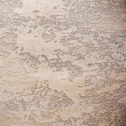 High Gloss Italian Stone Finish Wall Texture, Packaging Type: Bag