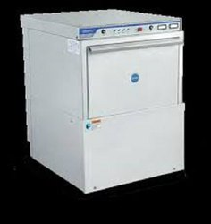 Washmatic Glass/Dishwasher - Wm 300ele