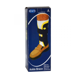 Ankle Brace Universal