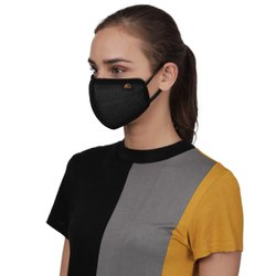 7 layer mask
