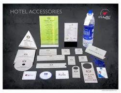 HOTEL - RESORT - RESTAURANT