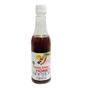 Apple Cider Honey Vinegar 450ml