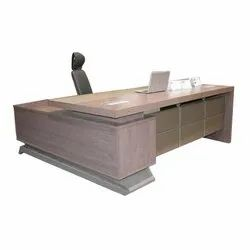 F2265L Office Table