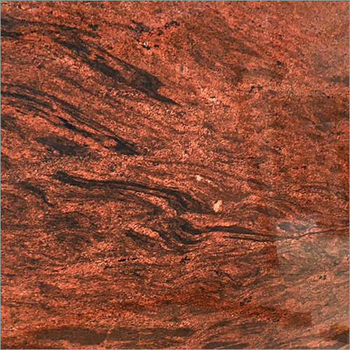 Multi Color Granite for Flooring, Thickness: 5-10 mm