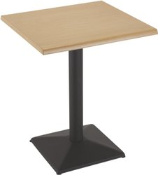 Cafeteria Table DCT 1035