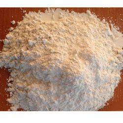 Fledspar Powder