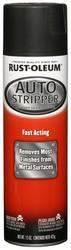 Rust Oleum Automotive Auto Stripper - Paint Remover