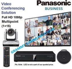 AZTECH VIDEO CONFERENCE DRIVER DOWNLOAD