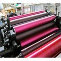 Ink Form Rollers