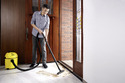 Vacuum Cleaner WD1 : Karcher
