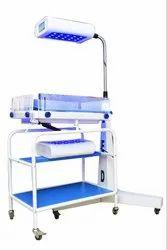 Phototherapy Unit LED