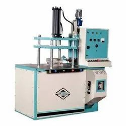 Investment casting machinery india systematic investment plans sbi