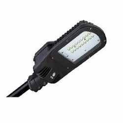 Wipro Skyline LED Street Light LR02-291-XXX-57-XX - 25W