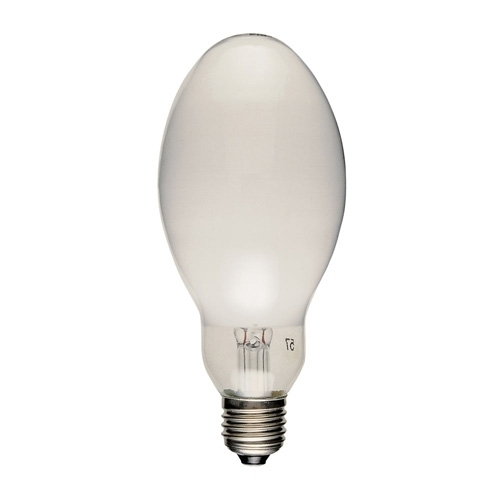 Exceptional 250W Mercury Vapor Lamp