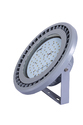 Nessa Pure White 90 W Ac Eco Led High Bay Light, Ip Rating: Ip65, Model Name/number: Nes-bl-90