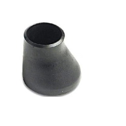 Carbon Steel A234 Wpb Butt Weld Eccentric Reducer
