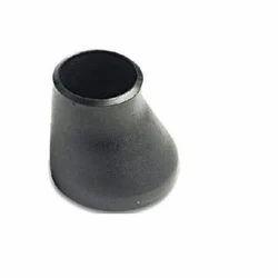 Carbon Steel A234 Wpb Butt Weld Eccentric Reducer