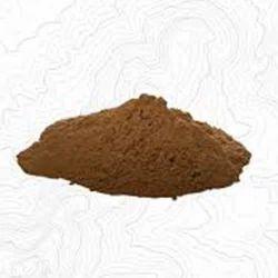 Sachizandra Berry Extract