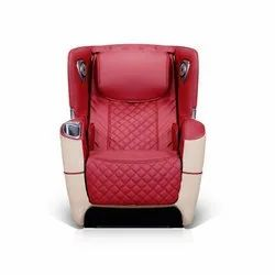 Cannon Massage Chair/Sofa Massager Home & Office