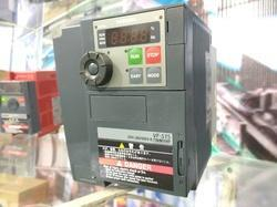 Toshiba VFD - Buy and Check Prices Online for Toshiba VFD
