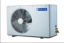 Blue Star Ducted 5.5 TR Split Air Conditioner