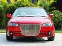 Open Sports Car Rental Service