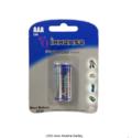 IMMENSE LR03 AAA Alkaline Battery