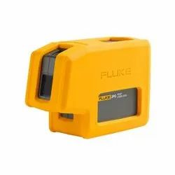 Fluke 3PG 3 Point Laser Levels