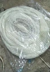 Heating Mantel Coil with Wing Net