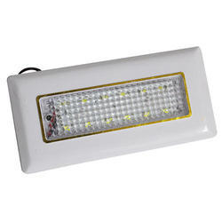 Bus LED Roof Light