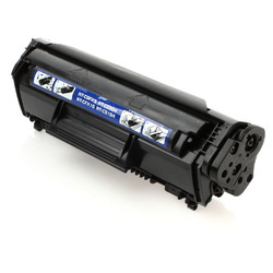 Compatible Laser Printer Toner Cartridge