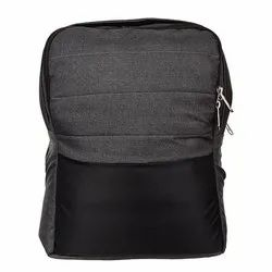 SSGRYMAC Backpack