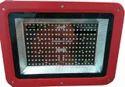200 Watt LED Flood light