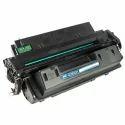 Compatible Toner Cartridge Q6511A/CN310