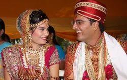 Matrimony Service For Sain