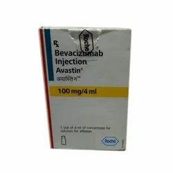 buy avastin injection online