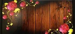 Bhwani enterprise Teak Wood Wooden Floorings
