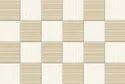 K 001 L Kitchen Series Wall Tiles