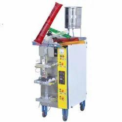 Liquid Packaging Machines
