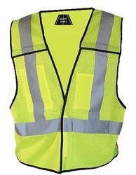 V4you Safety Designer Jacket