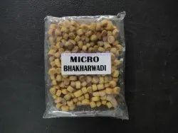 Micro Bhakarwadi